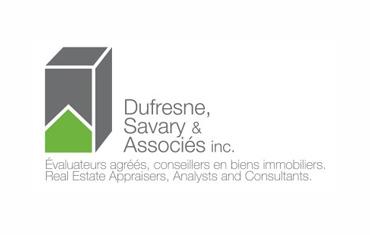Dufresne, Savary et Associés Inc.
