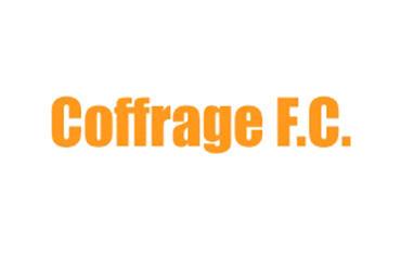 Coffrage F.C. - Fondation de béton