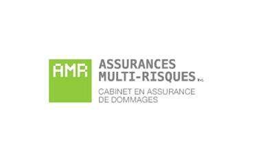 Assurances Multi-Risques - Assurance habitation