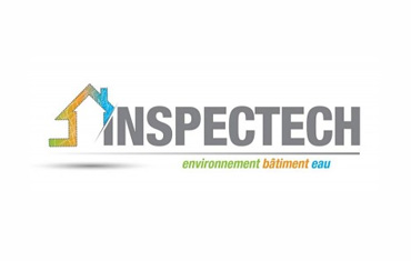 Inspectech - Inspection