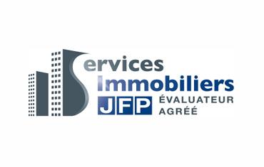 Services Immobiliers JFP - Évaluateur agréé