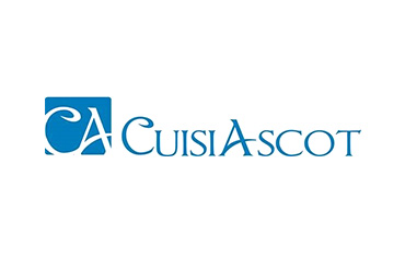 CuisiAscot - Armoires de cuisine et salle de bain