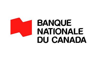 Steve Lussier, Banque Nationale du Canada - Hypothèque