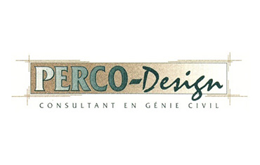 Perco-Design - Essai de percolation et architecture
