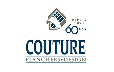 Couture Planchers Design