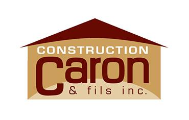 Construction Caron et fils - Rénovation et Entreposage