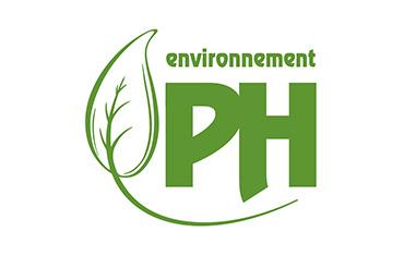 Environnement PH - Décontamination de sol