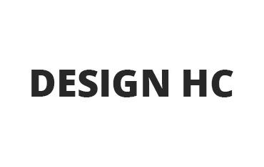 Design HC - Designer d'intérieur