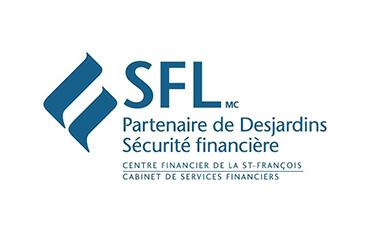 Louis Couture, SFL - Assurance hypothécaire