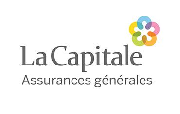 Assurance Simard Maheu - La Capitale - Assurance habitation