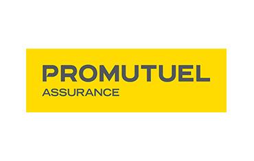 Promutuel Assurance - Nadia Grondin - Assurance habitation