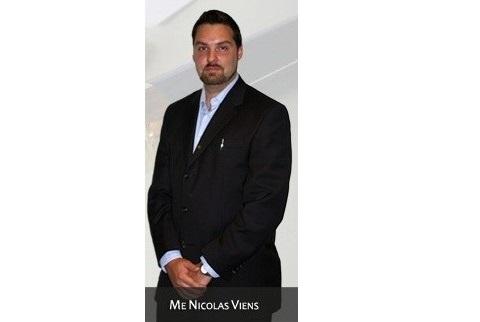 Estriepro_Leblanc & Viens notaires_Nicolas Viens_notaire à Sherbrooke
