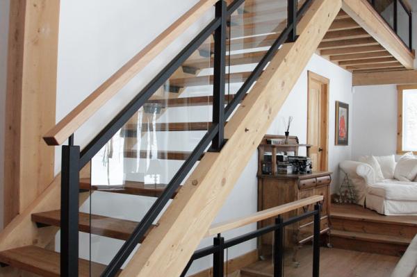 estriepro-Bois-Mirabel-Escalier-Plancher (8)