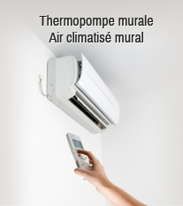 Climatisation_Roger_Demers_Estriepro