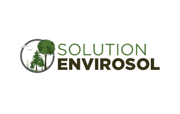 Solution Envirosol – Décontamination de sol