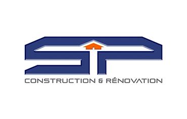 Construction et Rénovation SP