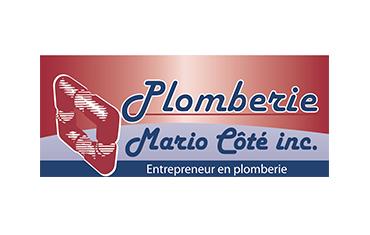 Plomberie Mario Côté