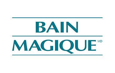 Bain Magique