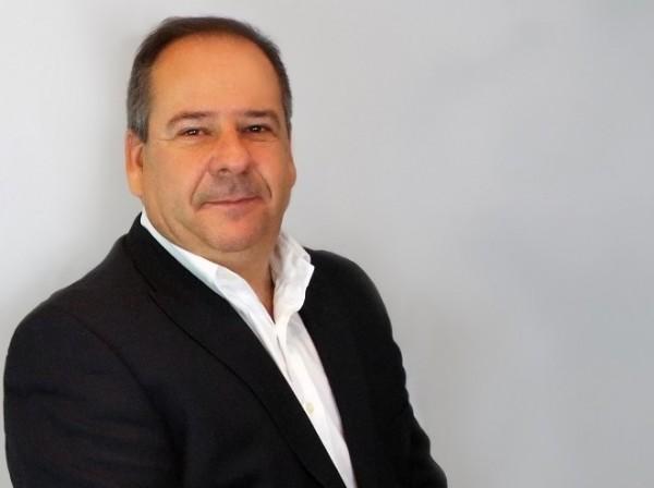 M. Pierre Lavoie
