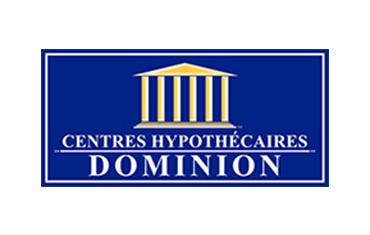 Centres Hypothécaires Dominion - Finaccès Hypothèque