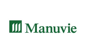 Manuvie Assurance Hypothécaire - Finaccès Hypothèque