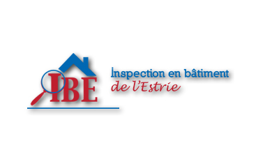IBE - Inspection de bâtiment