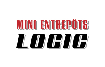 Mini Entrepôts Logic